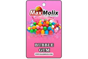 Air freshener Bubble gum